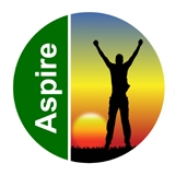 By Aspire Safety And Health